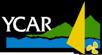YCAR – Yacht Club Argelès Racou Logo