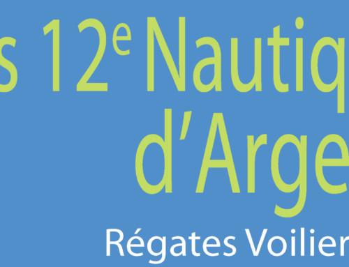 Les Nautiques d'Argelès annulées